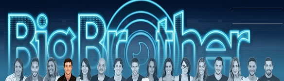 bbb12, big brother 2012, big brother 12