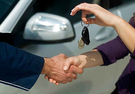10 Tips For First-Time Car Sellers