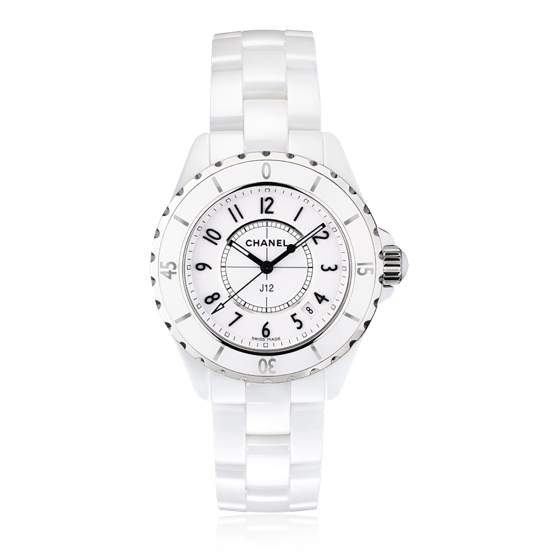 Top 10 Luxury Watches for Women 1
