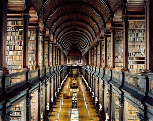 Library, amazing Library, beautiful Library, ebooks Library