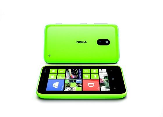 nokia 620, nokia lumia 620, lumia 620, nokia lumia 620 smartphone