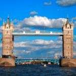 Top 10 Amazing Bridges In The World 10