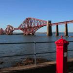 Top 10 Amazing Bridges In The World 7