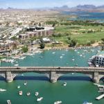 Top 10 Amazing Bridges In The World 4