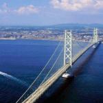 Top 10 Amazing Bridges In The World 2