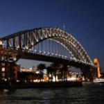 Top 10 Amazing Bridges In The World 8