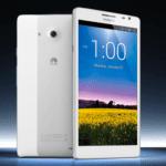 Top 10 Gadgets of CES 2013 6