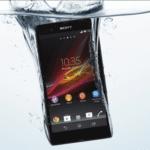 Top 10 Gadgets of CES 2013 7