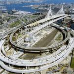 Top 10 Amazing Bridges In The World 9