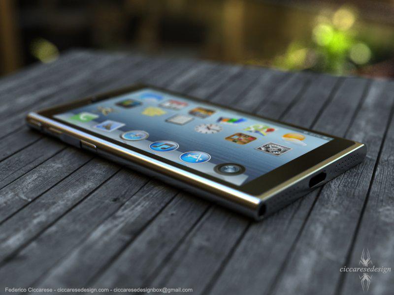 iphone 6, iphone 6 concept, concept, iphone 6 concept pictures, iphone 6 concept design, concept iphone 6, apple iphone 6
