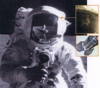 Top 10 Reasons The Moon Landings Could Be A Hoax 1
