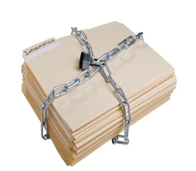 Intelligence, Intelligence information, Intelligence bag, Intelligence documents