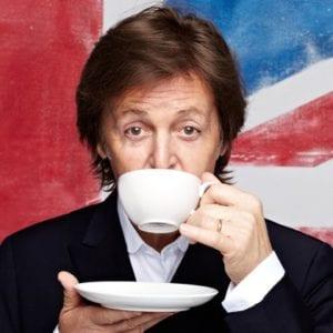 Paul McCartney Died in 1966, Paul McCartney Death, Paul McCartney