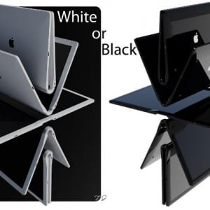 Foldable Macbook Touch, macbook Foldable touch