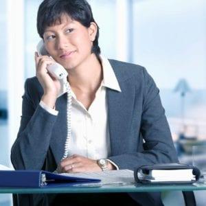 job Product Marketing Manager, Marketing Manager