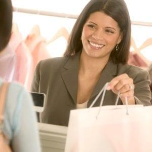 job Sales Director