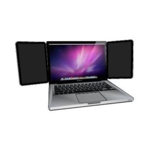 tribook, Apple Mac-Tribook