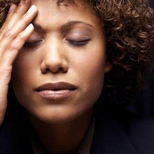 headache, Excedrin headache