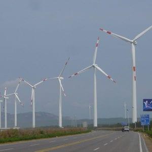 China, wind mills china, wind mills