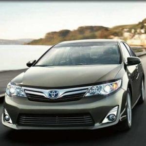2013 Toyota Camry Hybrid LE, Toyota Camry Hybrid LE, Toyota Camry Hybrid, Toyota Camry