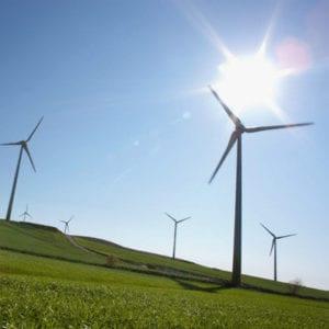 germany, wind mills germany