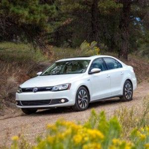 2013 Volkswagen Jetta Hybrid, Volkswagen Jetta Hybrid, Volkswagen Jetta