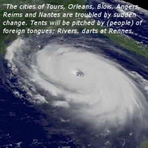 katrina, hurricane Katrina