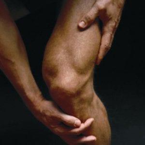 knee arthritis, Arthritis, joint strength