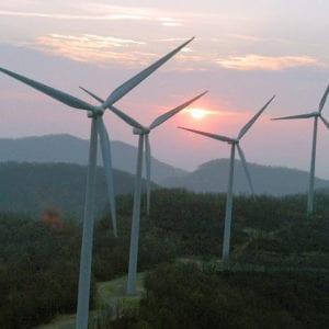 spain, wind mills spain
