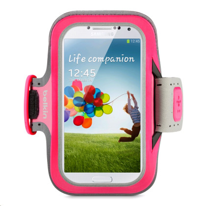 Top 10 Samsung Galaxy S4 Cases 1