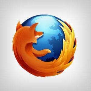 Maintain Firefox Settings, Maintain Firefox Settings dropbox, dropbox Maintain Firefox Settings