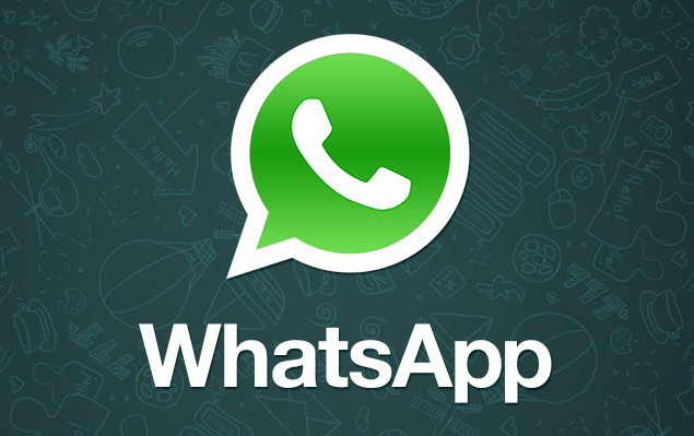Google Could Buy WhatsApp For One Billion Dollars