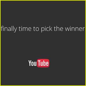 YouTube Shut Down, YouTube Shut Down prank