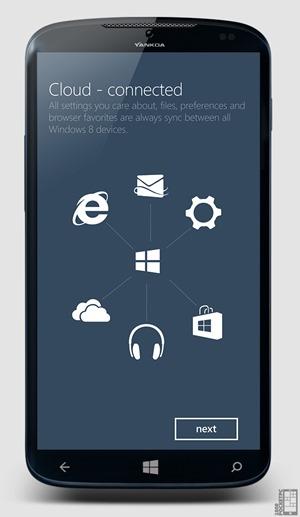 windows phone, windows phone 8, windows phone 8.1,microsoft, windows phone 8 concept, concept, windows phone 8.1 concept