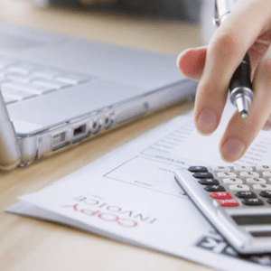 online payment, Bill Payment Charges