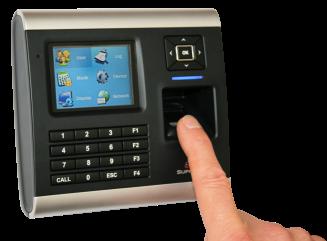 biometric fingerprint, biometric fingerprint reader