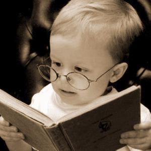 bragging rights, book reading