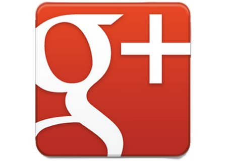 The New Google+ - Should You Take A Chance On It?