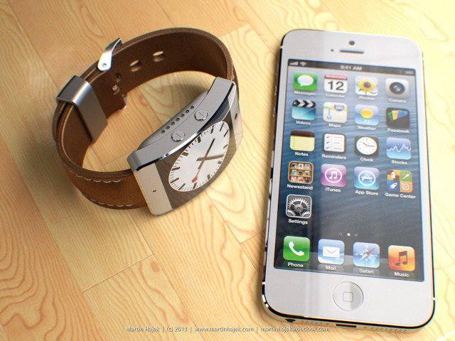 iwatch, iwatch concept, apple iwatch, apple, apple iwatch concept