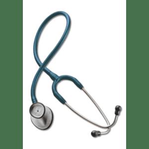 """3M Littmann Lightweight II S.E. Stethoscope, 28"""" tubes, 3M Littmann Lightweight II"""