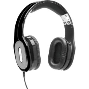 PSB M4U 1, PSB M4U 1 headphones