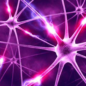 brain control, Remote Control Brains