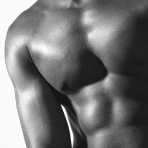 bulk up, body bulk, Adding Bulk