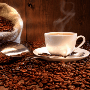 drink coffee, Drinking Coffee, coffee