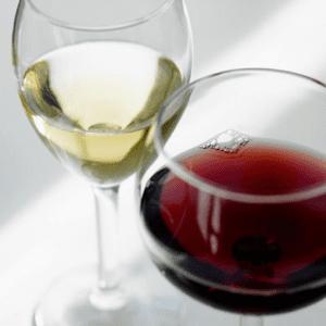 drink wine, Wine