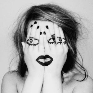 fake emotion, fake emotions