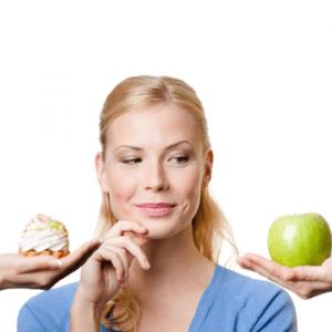 food honest, Unrealistic Tracking