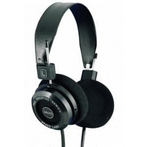 grado prestige headphones, Grado Prestige Series SR125i