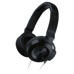 onkyo headphones, Onkyo ES-HF300