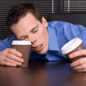 Sleep Neglect